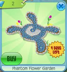 phantom flower garden animal jam wiki fandom powered by wikia