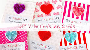 easy diy s day gift last minute diy s day gifts s day cards easy