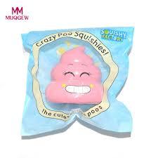 online buy wholesale pink joke from china pink joke wholesalers