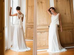 robe de mari e cr ateur createur robe mariée chapka doudoune pull vetement d hiver