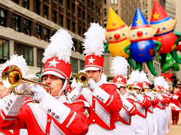 thanksgiving parade philadelphia these hotels have the best views of the thanksgiving day parade