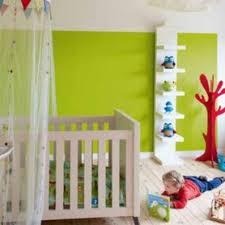 couleur peinture chambre bébé chambre enfant couleur photos de conception de maison
