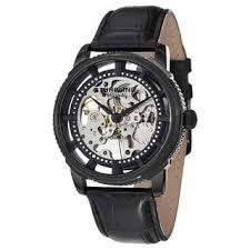 casual men u0027s watches shop the best deals for nov 2017