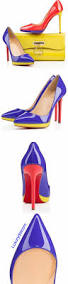 526 best louboutin images on pinterest christian louboutin shoes