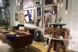 fashion home interiors hotspots