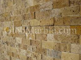 Quikrete Paver Mold by Amazon Com Mosaic Stone Rubber Mold Concrete Veneer Paver Ms