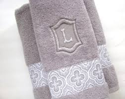 wedding gift towels you size personalized bath towels towel bathroom