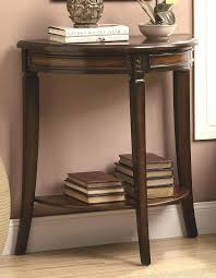 Narrow Console Table Ikea Small Console Tables Australia Table Ikea For Entryway U2013 Launchwith Me