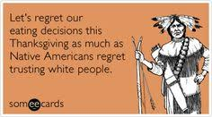 the 25 best thanksgiving ecards ideas on someecards