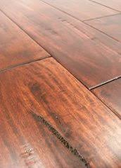 Distressed Engineered Wood Flooring Research And Purchase All Types Of Flooring At Chicago Hardwood