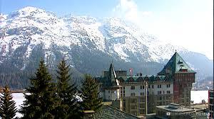 luxury hotel le badrutt u0027s palace hotel st moritz switzerland