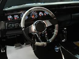 1969 nissan patrol interior ghp friends and family photo gallery