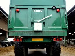 know your limits tractor and trailer regulations insights fg