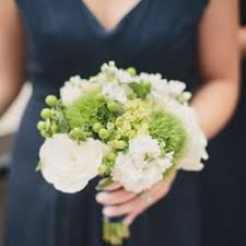 Ashland Flowers - ashland addison florist company 25 photos u0026 25 reviews