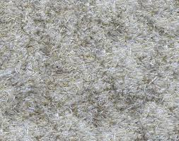texture yellow white brown hairy carpet carpet lugher