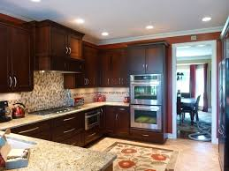 22 best medallion cabinetry images on pinterest houzz book