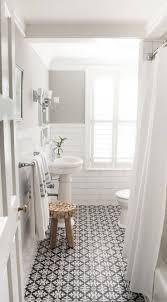 Beautiful Small Bathroom Ideas Bathroom Beautiful Bathroom Ideas Modern Bathroom Bathroom Ideas