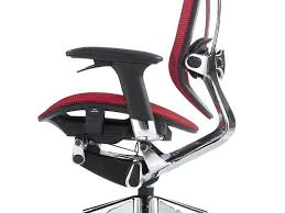 Ergonomic Office Chairs With Lumbar Support Office Furniture Awesome Ergonomic Office Furniture Awesome