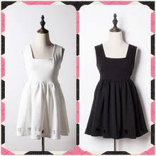 popular suspender jumper dress buy cheap suspender jumper dress