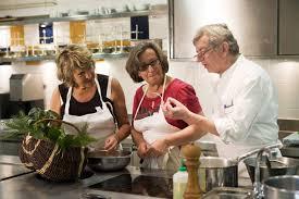 cours de cuisine dans les landes cours de cuisine hotel restaurant le relais de la poste site