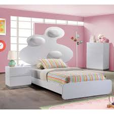 Bedroom Collections In White Kids Bedroom Sets Dcg Stores