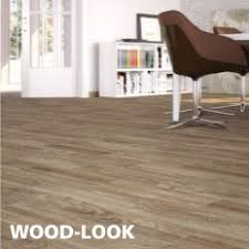 floor and decor com tile flooring floor decor