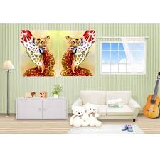 paintings for home decor hanging animal paintings wall art iarts professional wall art