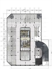 office design office building layout floor plan home decor