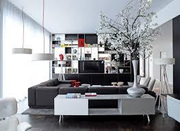 edwardian home interiors unique living rooms glasgow ecormin com livingroom home interior