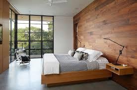 home design trends for spring 2015 hot interior design trends for spring 2014 home design