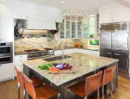 remodeling spotlight the kitchen that could be sewell appliance