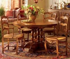 French Country Decor Stores - 129 best french country images on pinterest french country