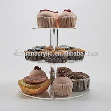 eiffel tower cake stand acrylic eiffel tower cupcake stand towering tiers cake stand