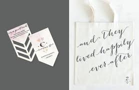 wedding planner business wine country wedding planner a charming affair s new brand