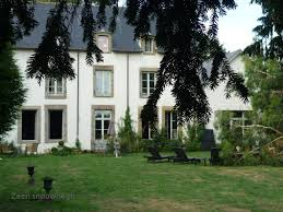 chambres d h es st malo 12 beau chambres d hotes malo photos zeen snoowbegh