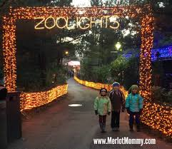 Zoo Lights Oregon by 100 Holiday Zoo Lights Visit Zoolights At The Oregon Zoo Pdx