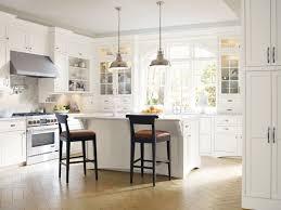36 inch upper kitchen cabinets kitchen