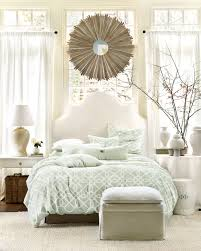 bed backs designs 10 ways to place your bed in front of a window how to decorate