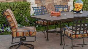 ow lee patio furniture my apartment story