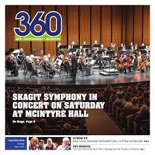 360 may 5 2016 by skagit publishing issuu