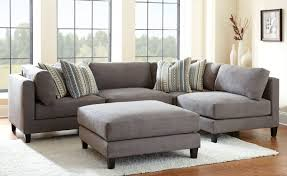 Sectional Living Room Sets Grey Sectional Living Room Ideas Home Design And Idea