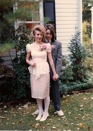 1980s prom 80sprom the 80 s headquarters