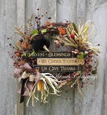 fall wreaths inspirational fall wreaths and where to purchase them and