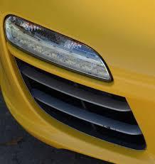porsche yellow paint code bumper slats touch up paint rennlist porsche discussion forums