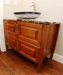 Bathroom Vanity Custom Custom Bathroom Cabinets Legacy Mill U0026 Cabinet
