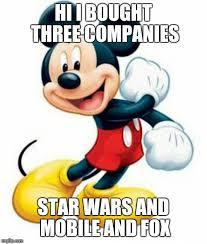 Mickey Mouse Meme - mickey mouse meme generator imgflip