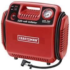 Craftsman 3 Gallon Air Compressor Top 3 Craftsman Air Compressors