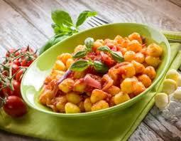 schnelle küche rezepte schnelle rezepte für warme gerichte ichkoche at