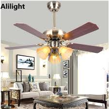 Hunter 60 Inch Ceiling Fan by T4homeinterior Page 76 60 Inch White Ceiling Fan Tiny Ceiling