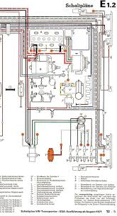 vw t5 headlight wiring diagram